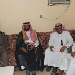 أمير منطقة الرياض يدشن الشعار الجديد لهيئة تقويم التعليم والتدريب