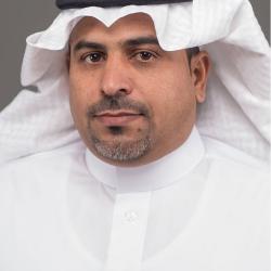 العميد الميمان يزور بيت الباحة بالجنادرية ويؤكد : من أكثر الأجنحة إقبالا وكثافة للزوار