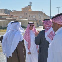 السياحة العالمية تثمن جهود سلطان بن سلمان في دعم السياحة العالمية