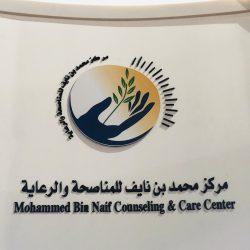 نائب أمير الرياض يزور المهرجان الوطني للتراث والثقافة الجنادرية 33