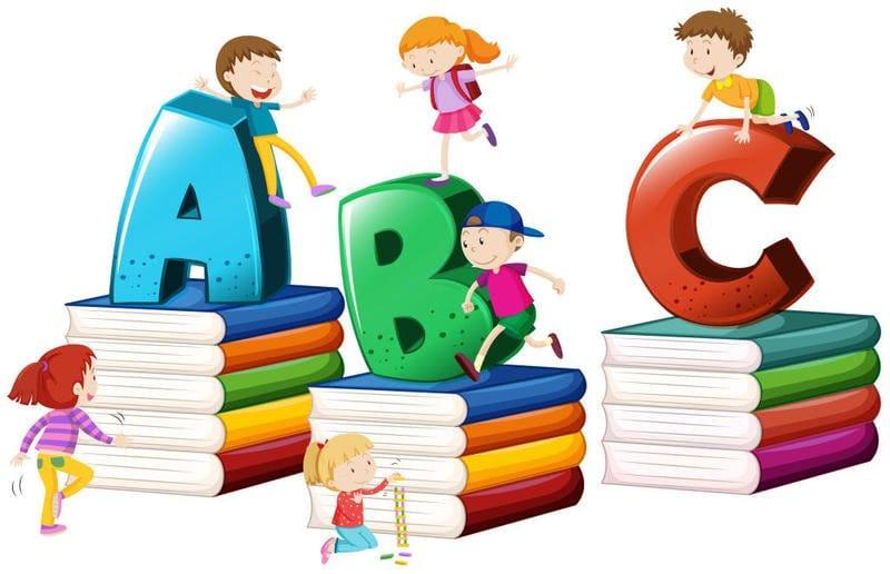 تحميل كتب تعليم لغة انجليزية