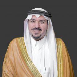 مجلس التنمية السياحية بمحافظة المويه يعقد اجتماعه الرابع برئاسة الحارثي