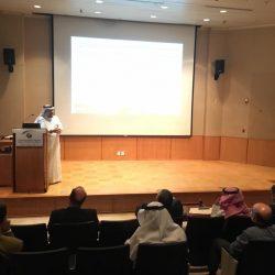 الخطوط السعودية تتم جاهزيتها للمشاركة في المعرض الدولي السعودي للطيران