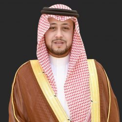 الشباب يتصدرون انتخابات غرفة جدة والفرشوطي نجم التواصل الاجتماعي