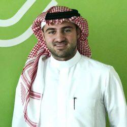 """مؤتمر تمويل الإسكان في السعودية: """"فنتك"""" يساهم في حماية البيانات الخاصة بمستفيدي التمويل العقاري بالمملكة"""