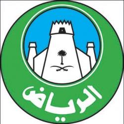 أمير منطقة الرياض يرعى حفل تخريج طلاب مدارس الملك فيصل
