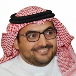 """"""" آل باعجاجة"""" يستقبلون المعزين بوفاة خالد"""