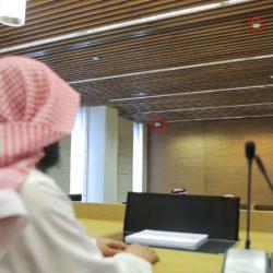 """السفير """"آل جابر"""": انعقاد البرلمان اليمني خطوة لاستعادة الدولة وإنهاء مشروع الانقلابيين"""