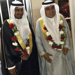 أكاديمية الحرمين السعودية في جاكرتا تحتفل بتخريج الدفعة الثانية والعشرين