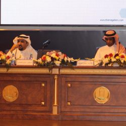 خالد العمودي : قريبا مبادرة لأصحاب الدخول فوق 14 ألف