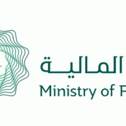 وزير الخدمة المدنية يترأس اجتماع المجلس التنفيذي للمنظمة العربية للتنمية الإدارية في القاهرة