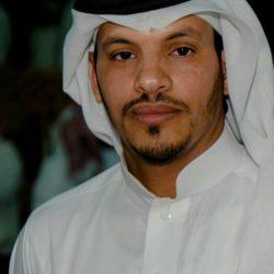 """""""الشاعر عبدالعزيز الأزوري"""" يشدو برائعته"""" """"مصر وصية الله"""""""