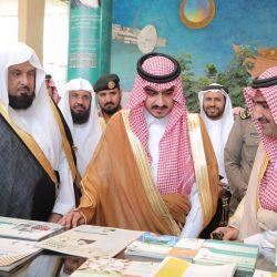 شركة الاتصالات السعودية بتبوك تكرم موظفيها المتقاعدين لعام ٢٠١٨-٢٠١٩ م