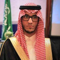 """""""السناني"""" مديراً للعلاقات العامة والإعلام بفرع وزارة العمل بالمدينة المنورة"""