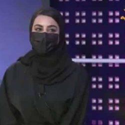 المعيوف أزاح الأهلي و طار بالهلال لنهائي العربية