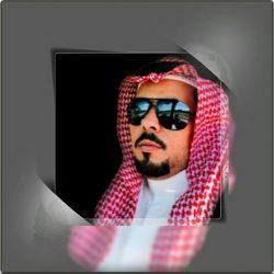 تشكيل 7 لجان خلال الاجتماع الثاني للجنة التنفيذية لمجلس التنسيق السعودي الإماراتي