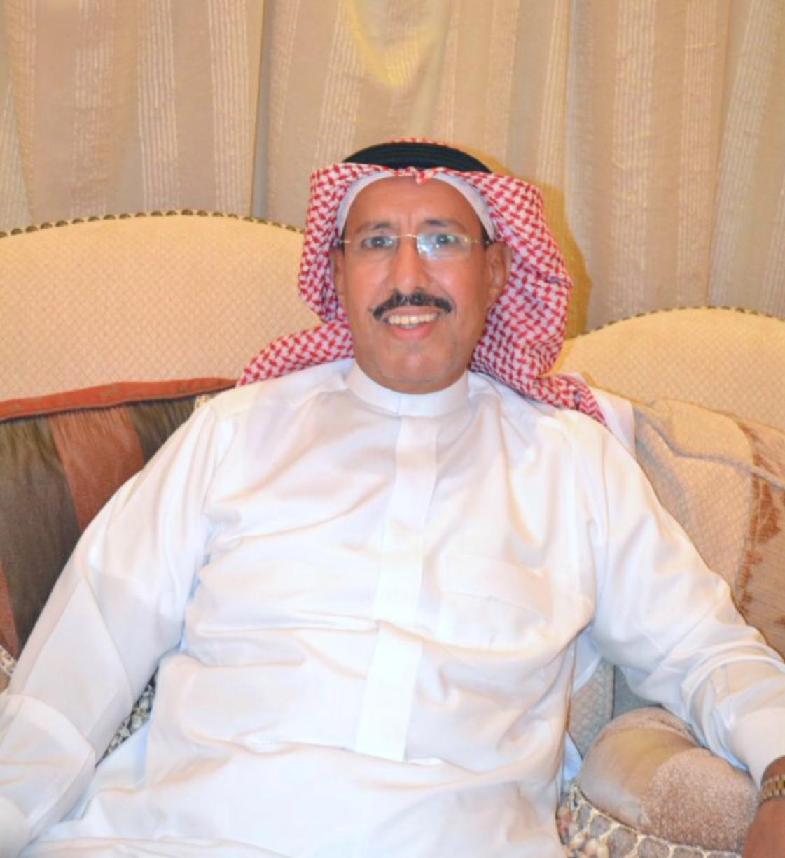 """""""الطّريقُ الصّعب"""" بقلم عبدالله الحصيني"""