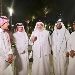 طالبات العقيق يطالبن بالفصل الصيفي