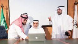 لجنة المسابقات في الاتحاد السعودي لكرة اليد تصدر جداول مباريات بطولتي البراعم والشاطئية