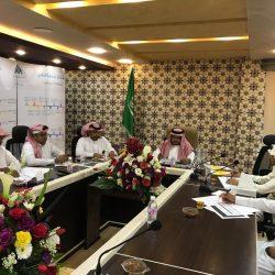 الدكتور ناصر القحطاني مديراً عاماً للمنظمة العربية للتنمية الإدارية لفترة ثانية