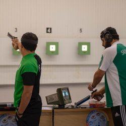 الأمير خالد الفيصل يفتتح معرض سكني إكسبو جدة 2019