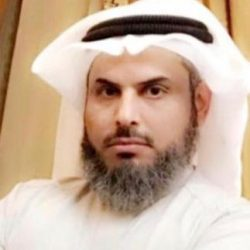 """تطوير مهارات السعوديين في مجال التقنية وحصولهم على شهادة """"تقنية المعلومات (CIT)"""" العالمية"""