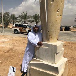 """المذيعة السعودية سهى الوعل : النقد لا يغضبني ،، ونجاح """"فني جدًا"""" ليس بمجهودي فقط"""