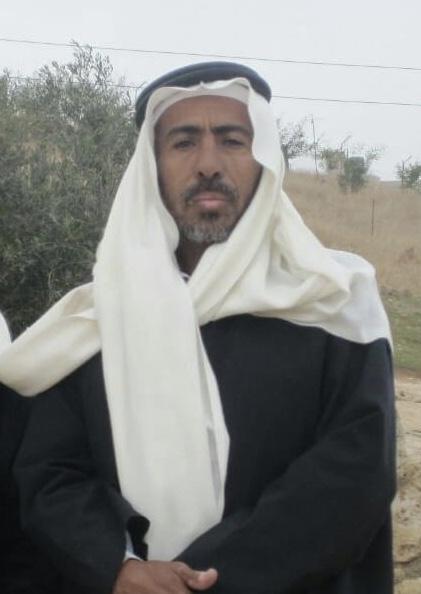 درب الخطأ..للشاعر / سعد بن ناعم الحربي