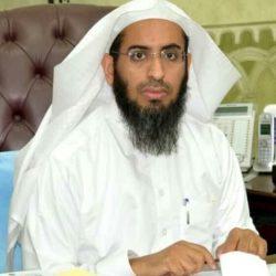 برعاية أمير المنطقة .. جامعة القصيم تحتفي بالأطباء البيطريين