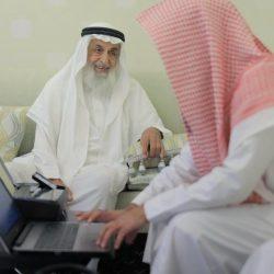 """""""طاقة"""" السعودية تكشف عن برنامج توسّعي بقيمة 4.5 مليار ريال"""