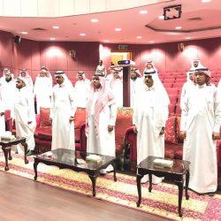أمير تبوك يشهد توقيع مذكرة تفاهم بين جامعة تبوك وجمعية الأمير فهد بن سلطان الاجتماعية