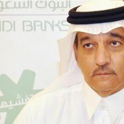 مستشفى الملك خالد بالمجمعة ينهي معاناة سيدة من آلام الفتق الأربي المزمن