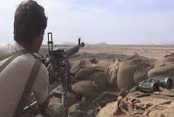 """""""جامعة الدول العربية"""" تدين الهجوم على محطتين لضخ النفط بالمملكة"""