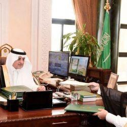 بلدي الرياض يطالب بتوسعة مخرجي 26 و 27 على الدائري الغربي