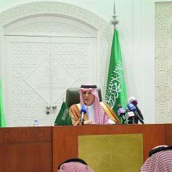 مستشفى الملك خالد التخصصي يجري 246 عملية في منطقة القصيم