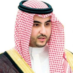 وكيل وزارة الصحة يتفقد الخدمات الطبية بمستشفى الملك فهد