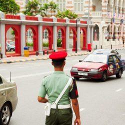 هيئة الهلال الأحمر السعودي بجدة تحتفي باليوم العالمي للهلال الأحمر