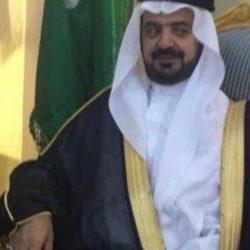 """"""" اليمن """" يدين العمل التخريبي الذي تعرضت له سفن شحن بالقرب من المياه الإماراتية"""