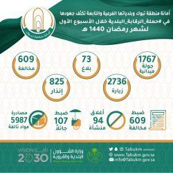 التحالف يعلن تنفيذ عمليات جوية على عدة أهداف عسكرية  للميلشيات الحوثية باليمن