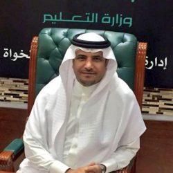 """وزير العدل يوجه بتوسيع التحول الرقمي في قضاء التنفيذ ليشمل """"مقدمي الخدمة"""""""