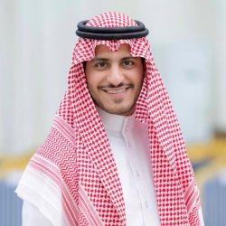 أمير الباحة يتسلّم تقرير الربع الأول لشركة الاتصالات السعودية بالمنطقة