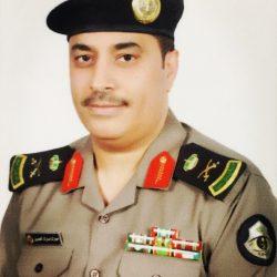 أمير منطقة الباحة يؤكد على إفتتاح فرع للجمعية السعودية لمكافحة السرطان