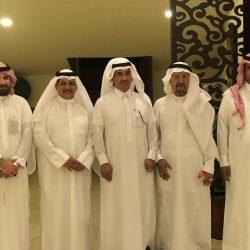 """أمانة الرياض تنجز""""87%""""من الطلبات الإلكترونيةللرخص المهنية"""