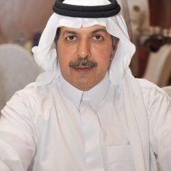 تكليف عبدالعزيز السماعيل بأعمال رئيس مجلس إدارة جمعية الثقافة والفنون