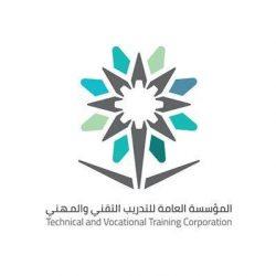 ترقية ناصر الشدادي إلى رتبة عقيد