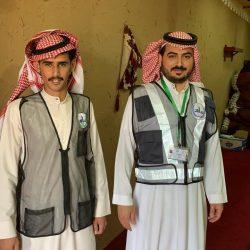 أمانة الرياض تنفي هدم مسجد ذات النطاقين بحي اليرموك