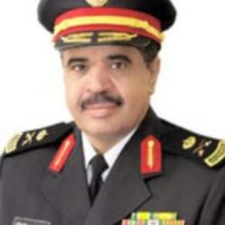 أمانة القصيم تنجز ممشى الملك عبدالله في بريدة وقريباً مضمار مخصص للدراجات الهوائية
