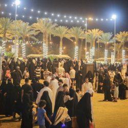 مسرحيون يجمعون على غياب المسرح عن مواهب الموهوبين في الباحة