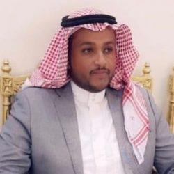 أمير الباحة يوجه بإنجاز معاملات المواطنين والمقيمين خلال إجازة العيد