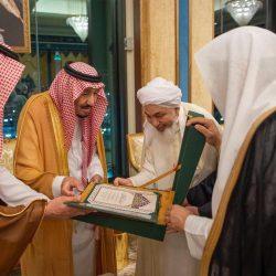 """طوارئ """"صحة الرياض"""" تستقبل أكثر من """"٢١٩"""" ألف حالة طارئة"""